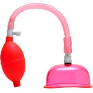 Size Matters Vaginal Pump Kit Best Pussy Pumps